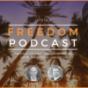 Podcast Download - Folge 12 Mio € im Jahr mit Sonnenbrillen - Interview mit Meller-CoFounder Chris Erthel online hören