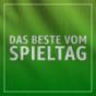 Podcast Download - Folge Das Beste vom 12. Spieltag der Bundesliga online hören