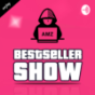 AMZ Hackers Bestseller Show – Die Amazon FBA und E-Commerce Gameshow Podcast Download