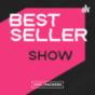Podcast Download - Folge Wichtige Amazon & AMZHackers Updates die als Seller für dich Pflicht sind & Warum Marc gerne einen Sonnenblume wäre online hören