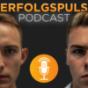 Podcast Download - Folge #2 Lohnt sich Amazon FBA im Jahre 2019 überhaupt noch? online hören
