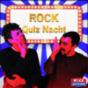 Podcast Download - Folge Die Rock Quiz Nacht - Folge 01 online hören