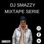 DJ Smazzy Short Remixes Podcast Download