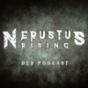 Nerustus Rising - Der Podcast