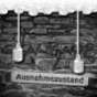 Graukaue | Ausnahmezustand Podcast Download