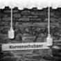 Graukaue | Kurvenschubser Podcast Download