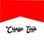 CringeTalk Podcast Download
