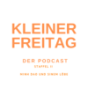 Kleiner Freitag Podcast Download