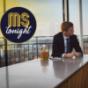 MStonight Podcast Download