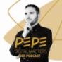 PEPE digital masters - Der Podcast Download