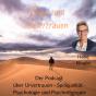 Wege-zum-Urvertrauen Podcast Download