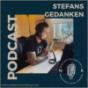 Stefans Gedanken - Momentcreator | Speaker | Moderator Podcast Download