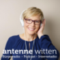 Antenne Witten Podcast Download
