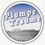Plumpe Träume Podcast Download