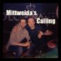 Mittweida'sCalling Podcast Download