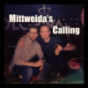 Mittweida'sCalling Podcast Download