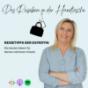 Podcast : Das Reisebüro in der Handtasche