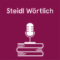 Steidl Wörtlich Podcast Download