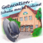 Podcast : getucation - Schule macht Podcast