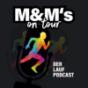 Podcast Download - Folge Folge 7: Sachsentrail online hören