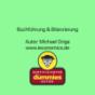 ieconomics Buchführung & Bilanzierung Podcast Download