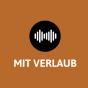 Podcast Download - Folge Fernreise, Flucht und Feigensenf online hören