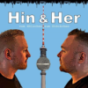 Podcast : Hin & Her