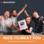 Podcast : NICE.TO.MEAT.YOU - Der Grillpodcast
