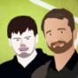Ballverliebt Fußball Podcast Download