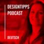 Podcast : HCG corporate designs (DE)