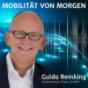 Podcast : Mobilität von Morgen