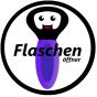 Podcast : flaschenoeffner