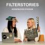 Filterstories Podcast Download