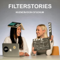 Podcast : Filterstories