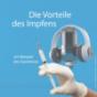 Podcast : medAUDIO – Der Podcast von Ärzten für Ärzte