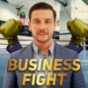 Podcast : Business Fight