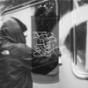 Grauwert303 - GraffitiPodcast Podcast Download