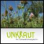 Podcast : UNKRAUT - Ihr Umweltmagazin
