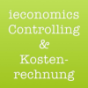 ieconomics Controlling & Kostenrechnung Podcast Download