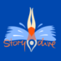 Storydive Schreibworkshop Podcast Download