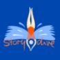 Storydive Schreibworkshop Podcast herunterladen