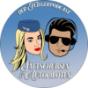Saftschubsen und Autopiloten - Der Flugbegleiter- und Pilotenpodcast Podcast Download
