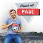 Plausch mit Paul Podcast Download