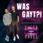 Was gayt?! Der offizielle Queen of Drags Podcast Download