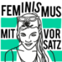 Feminismus mit Vorsatz Podcast Download