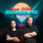 Team Totale Zerredung Podcast Download