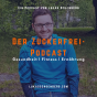 Podcast : Der Zuckerfrei-Podcast