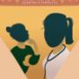 Clitoria's Secrets Podcast Download