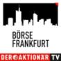 Die Woche: Trump, Zoll-Drohungen und ein volatiler Markt im AKTIONÄR TV Börse Frankfurt Podcast Download