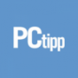 PCtipp-Podcast Podcast Download